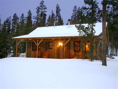 cabin designs plans small house plans rustic cabin small rustic cabin house