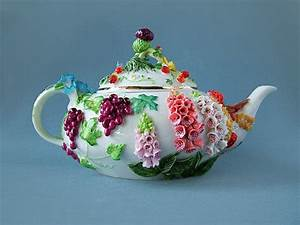 50, Most, Beautiful, Crockery, Item, For, Your, Kitchen