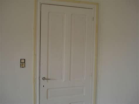 porte chambre bois peinture de la porte chambre doudou blandinegv