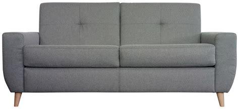 Schlafsofa Online Good Sofa Online Kaufen Enorm Couch