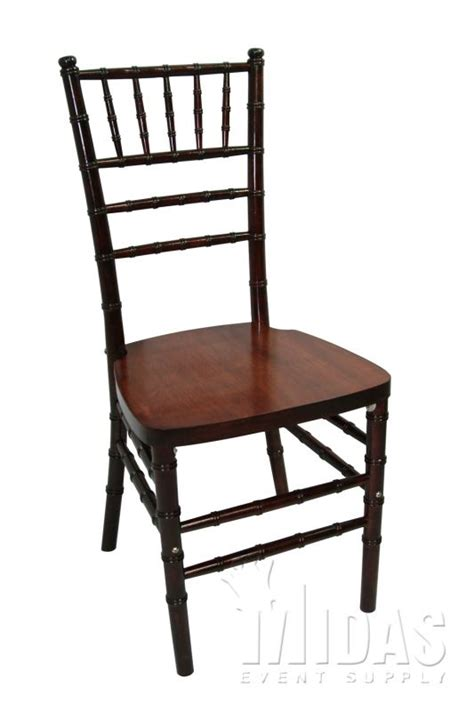 Fruitwood Folding Chair Dimensions by Chairs Legacy Chiavari Ballroom Chairs Legacy Chiavari