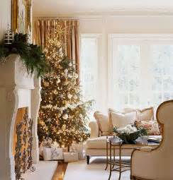 10 simple secrets to successful holiday decorating freshome com