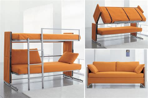Doc Sofa Bunk Bed Ikea by Doc Sofa Bunk Bed Mandesager
