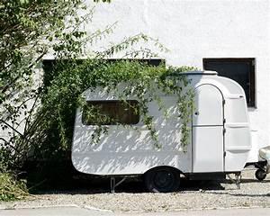 Adac Rechnung Einreichen : falsch geparkter wohnwagen kann teuer werden celler ~ Themetempest.com Abrechnung