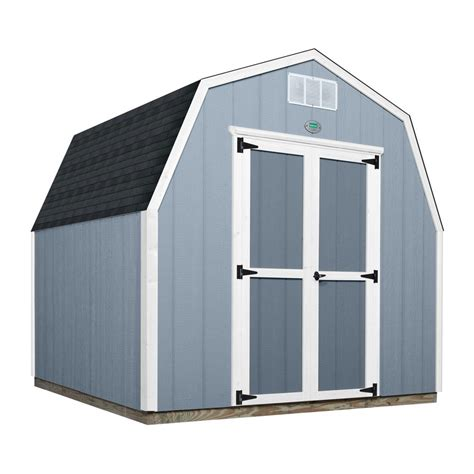 100 keter manor shed grey 100 keter manor shed grey