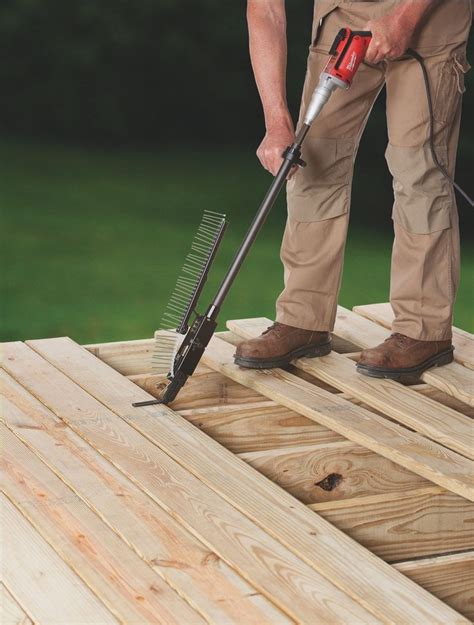 camo deck fasteners 17 best images about construction on power