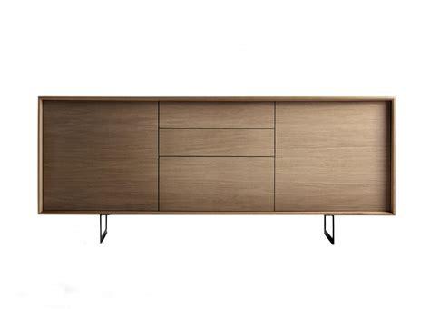 Buffet Design Scandinave