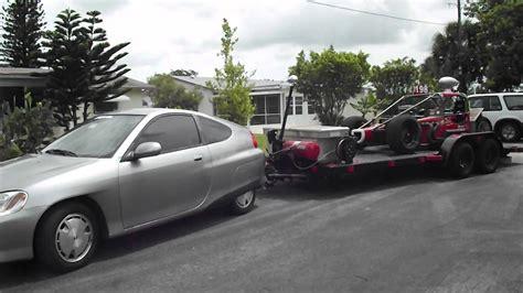 amazing honda insight f honda insight most amazing tow vehicle