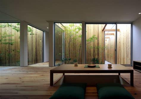 wooden cladding for interior walls modern minimalist house with garden in nishimikuni