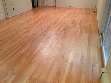 hardwood floors by manny removing and replacing strip flooring jlc online
