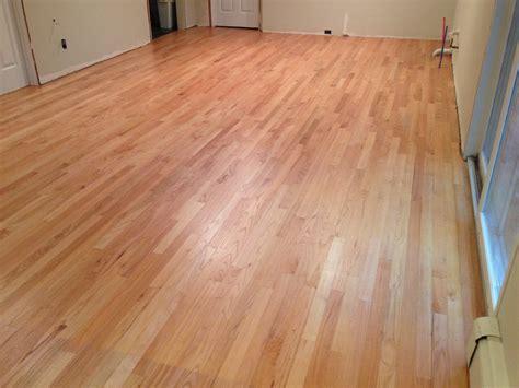 removing  replacing strip flooring jlc