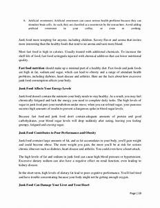 need help writing college essay paypal business plan what to write my narrative essay about