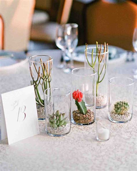 colorful desert wedding  scottsdale martha stewart