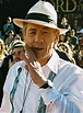 Ian McKellen - Wikipedia