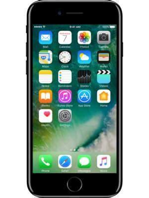 apple iphone  gb price  india full specs  june