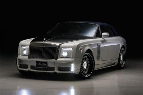 2018 Rolls Royce Wraith Drophead Cars