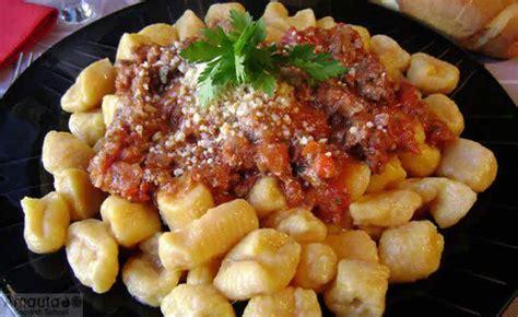 argentinean cuisine tiramisu topic heroes generals