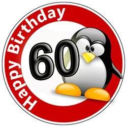sprüche 60 geburtstag frau witzige sprüche zum 60 geburtstag trafficdacoit hausgestaltung ideen