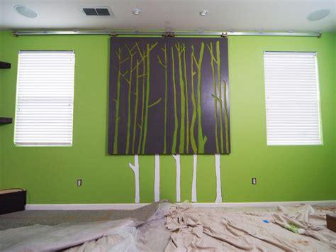 Make Room-darkening Sliding Window Panels Small Vanity Units For Bathroom Master Remodel Ideas Diy Renovation Home Depot Renovations Sydney Minimalist Design Black Moths In