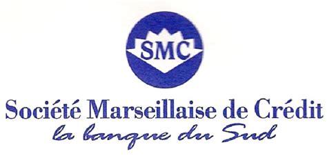 société marseillaise de crédit siège social société marseillaise de crédit adresse téléphone smc fr crédit social