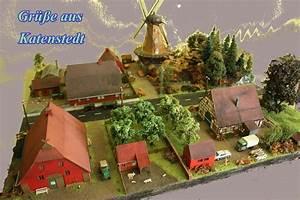 Maßstab Berechnen Modellbau : zu besuch in katenstedt modellbau im ma stab 1 87 teil 1 ~ Themetempest.com Abrechnung