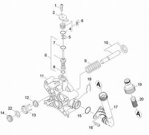 Karcher K6 95 : karcher md eu pressure washer spares parts ransom spares ~ Farleysfitness.com Idées de Décoration