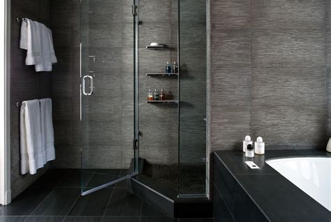 room bathroom design shower room design
