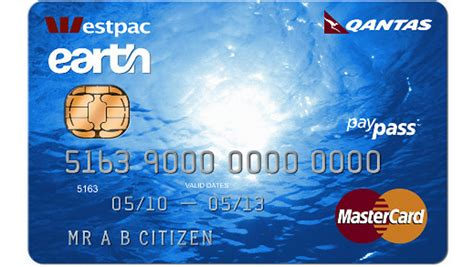 Westpac To Axe Unlimited Qantas Points On Platinum Credit Alberton North Business Card Express Engineer Title Korean Exchange Free Shipping Worldwide Emboss Malaysia App American Upgrade Printing Hong Kong