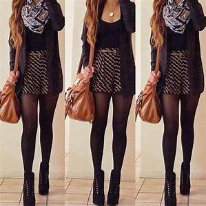 Outfits tumblr hipster invierno - Buscar con Google | Ropa u2665 | Pinterest | Vestidos Hipsters y ...