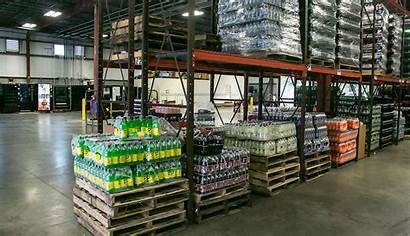 Janitorial Distribution Wholesale Supply Services Distributors Supplies