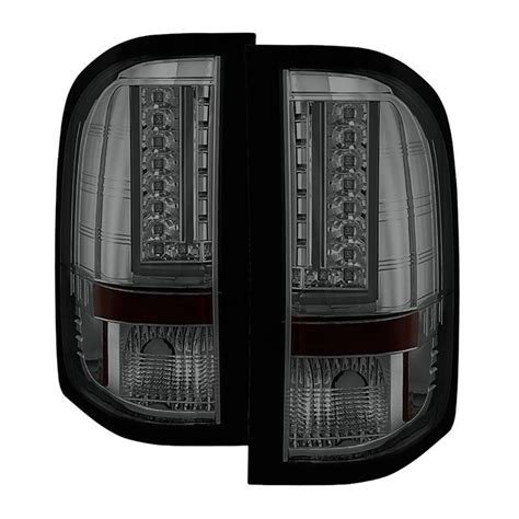 The tail lights are sold as a reference to the new ford gt, not the gtr. Ferrari Tail Light Bulb, Tail Light Bulb for Ferrari