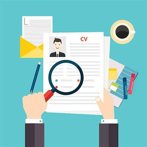 Resume Review by How Are Recruiters Interpreting Your Resume Gt Recruiting