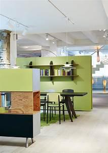 Gärtner Möbel Hamburg : showroom g rtner hamburg stuhl tisch g rtner in ~ Markanthonyermac.com Haus und Dekorationen