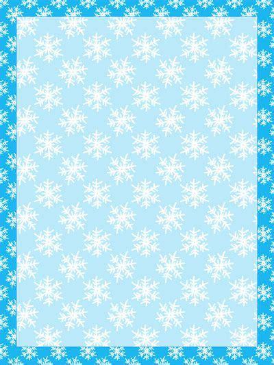 pin  snowflake bridal shower