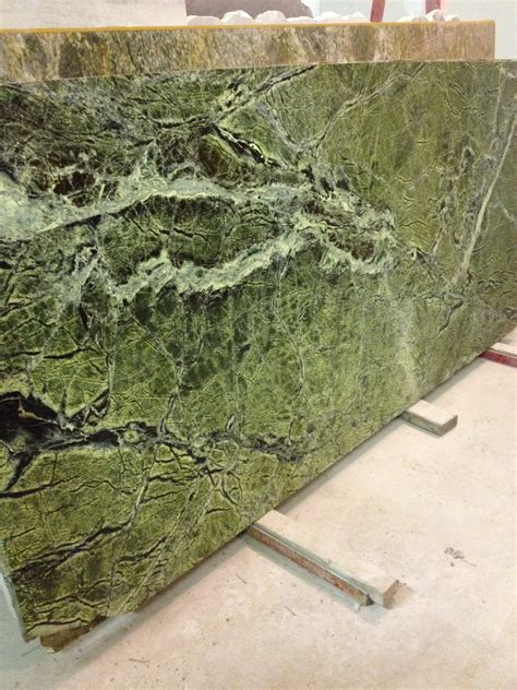 marble and granite counters by marco jette llc granite