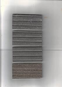 Wpc Test 2016 : wpc terrasdelen testen op kleurechtheid bij shr shr ~ Frokenaadalensverden.com Haus und Dekorationen