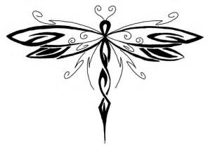 basic outlines of dragonflies dragonfly tattoo women fashion and lifestyles