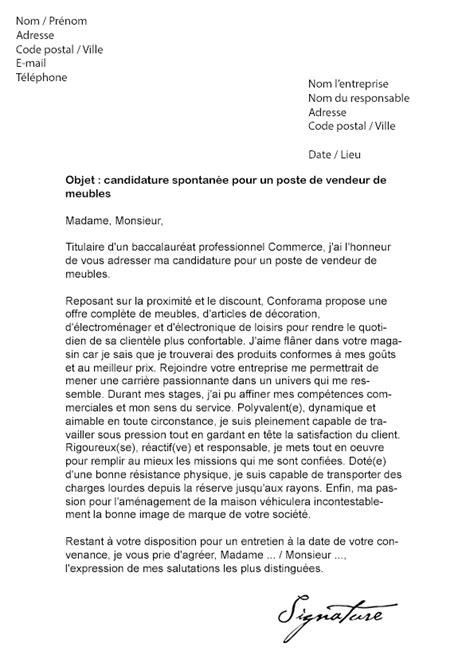 lettre de motivation chef de cuisine chef de service 201 ducatif lettre de motivation cuisine