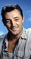 Robert Mitchum - Biography - IMDb