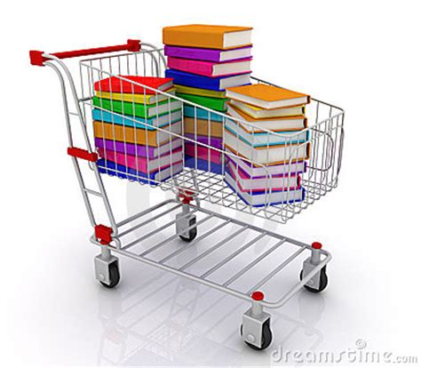 open library buying  books  publishers internet
