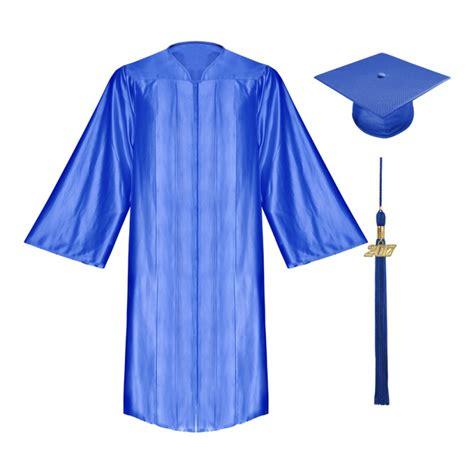Matte Royal Blue High School Cap, Gown & Tassel  Gradshop. Top Counseling Graduate Programs. Unique Microsoft Word Resume Format. Free Order Form Template. Personal Property Inventory List Template. Lease Rental Agreement Template. Photography Pricing Guide Template. Lesson Plan Template For Kindergarten. Asking For Donations Template