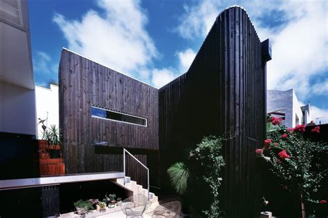 Top 10 Influential And Most Famous Architects Of Australia