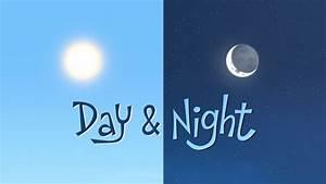 Night And Day : day night pixar wiki fandom powered by wikia ~ A.2002-acura-tl-radio.info Haus und Dekorationen