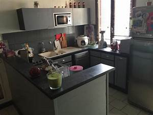 Garage Oissel : vente maison 5 pi ces saint etienne du rouvray 149 000 maison vendre 76800 ~ Gottalentnigeria.com Avis de Voitures