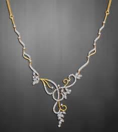 jewellery design asmi jewellery designs 2012 9 stylehitz