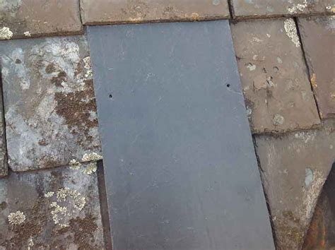 When Does A Slate Roof Need Maintenance The Roof Slc Roofing Companies In Philadelphia Tiles Types Red Inn San Diego Downtown Jobs Jacksonville Fl Epdm Rubber Repairing Concrete