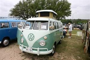 Volkswagen Westfalia Camper Wikipedia