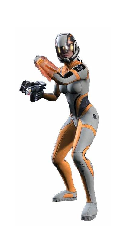 Mass Effect Engineer Classes Wiki Ign Class