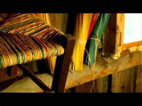 cannage rempaillage et tressage de chaise au canada