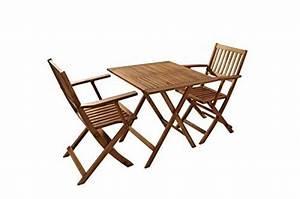 Salon De Jardin Pliant : chaise de jardin pliante avec accoudoir comment acheter ~ Dailycaller-alerts.com Idées de Décoration